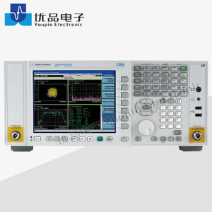 Keysight(Agilent) N9000A CXA Signal Analyzer