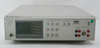Fluke PM6303A LCR Meter