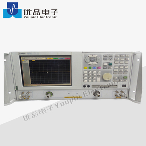 Keysight(Agilent) E8358A PNA Network Analyzer