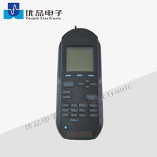 Wavetek 4106GPP GSM Mobile Fault Finder